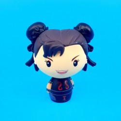 Funko Pint Size Street Fighter Chun-li Second hand Vinyl Figure