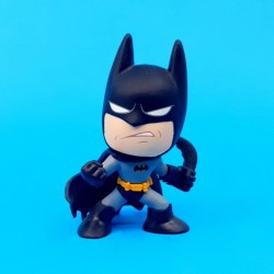 Funko Mystery Mini DC Batman second hand figure (Loose)