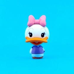 Funko Pint Size Disney Daisy Duck Second hand Vinyl Figure