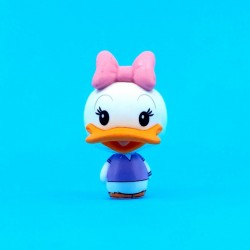 Funko Pint Size Disney Daisy Duck Second hand Vinyl Figure