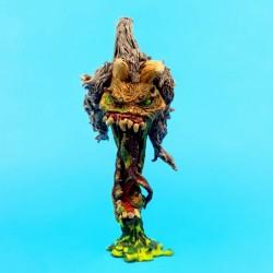 Spawn Violator Figurine d'occasion (Loose)