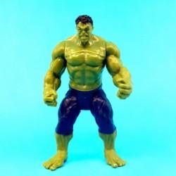 Marvel Hulk Figurine articulée d'occasion (Loose)