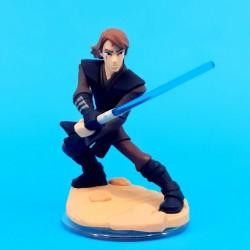Disney Infinity Star Wars Boba Fett second hand figure (Loose)