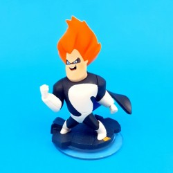 Disney Infinity Syndrome hand figure (Loose)