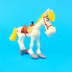 Lucky Luke Jolly Jumper Figurine d'occasion (Loose)
