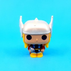 Funko Pop Pocket Thor second hand figure (Loose)