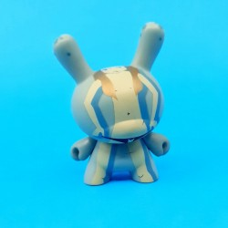 Dunny Ajee Panty Show I'm French second hand figure (Loose)