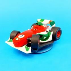 Disney Infinity Cars Francesco Bernoulli second hand figure (Loose)