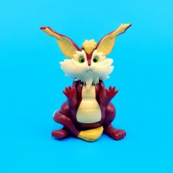 Thundercats Snarf second hand figure (Loose)