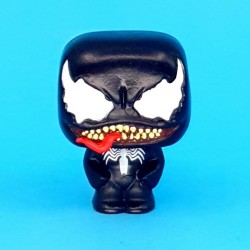 Funko Pop Pocket Venom second hand figure (Loose)