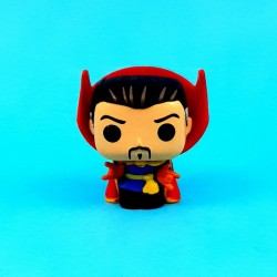 Funko Pop Pocket Doctor Strange second hand figure (Loose)