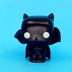 Funko Pop Pocket Black Panther second hand figure (Loose)
