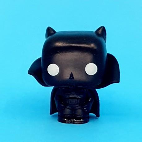 Funko Pop Pocket Black Panther second hand figure (Loose)