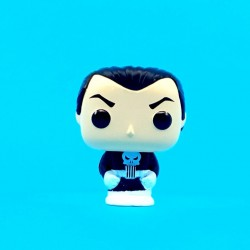 Funko Pop Pocket Punisher Figurine d'occasion (Loose)