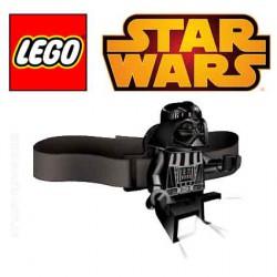Lego Star Wars Darth Vader Ledlite