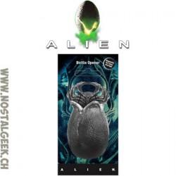 Alien Bottle Opener