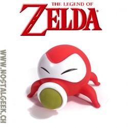 The Legend of Zelda Octorok Popper