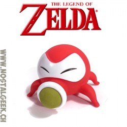 The Legend of Zelda Octorok Popper figure