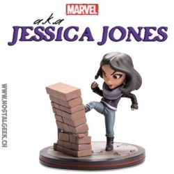QFig Marvel Jessica Jones