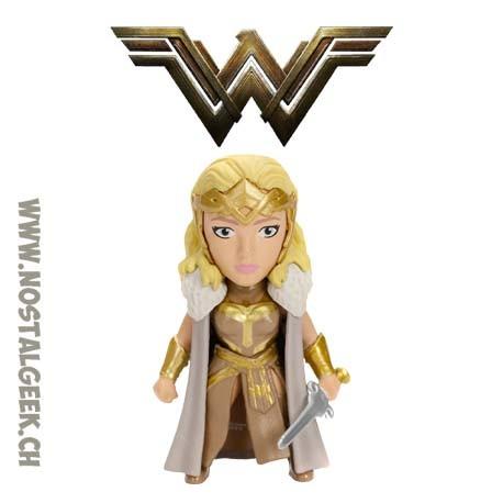 Wonder Woman Queen Hippolyta Figure
