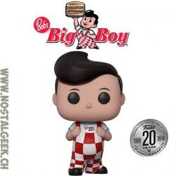 Funko Pop Ad Icons Big Boy