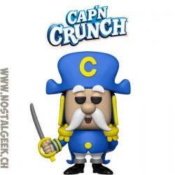 Funko Pop Ad Icons Cap'n Crunch