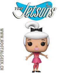Funko Pop The Jetsons Judy Jetson