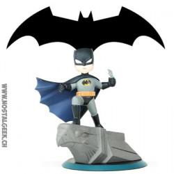 QFig DC Comics Batman Exclusive
