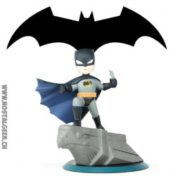 QFig DC Comics Batman Exclusive