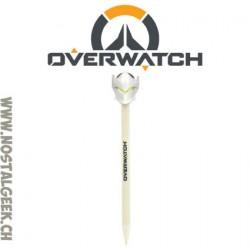 Overwatch Genji Pen