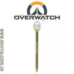 Overwatch Zenyatta Pen