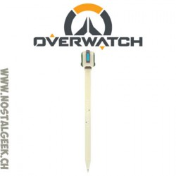 Overwatch Bastion Pen