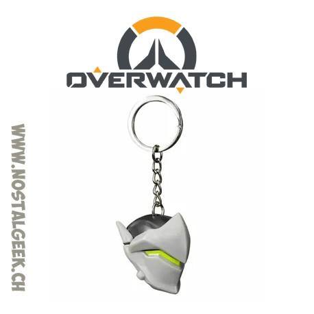 Overwatch Genji Keyring Light