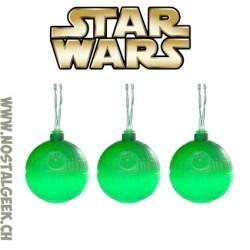 Star Wars Death Star Guirlande de lumière 3d