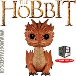 Funko Pop Le Hobbit Smaug (15 cm)