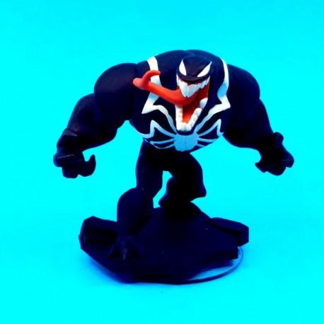 Disney Infinity Marvel Venom second hand figure (Loose)