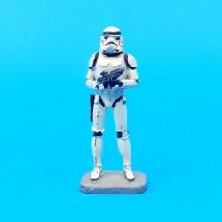 Star Wars Stormtrooper Figurine en plomb d'occasion (Loose)