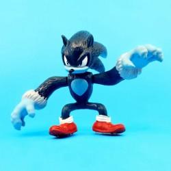 Sega Sonic The Werehog Figurine d'occasion (Loose)