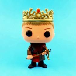 Funko Pop Game of Thrones Joffrey Baratheon Vaulted second hand figure (Loose)