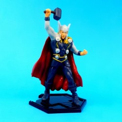 Avengers Thor second hand figure (Loose)