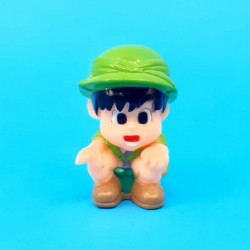 Dragon Ball Z Gohan second hand Pencil Topper (Loose)