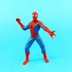 Marvel Spider-man second hand action figure (Loose)