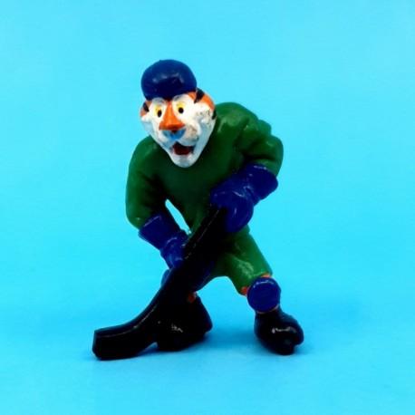 Kellogg's Frosties Tony Sport Hockey second hand figure (Loose)