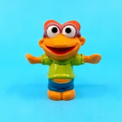Muppets babies Scooter second hand figure (Loose)