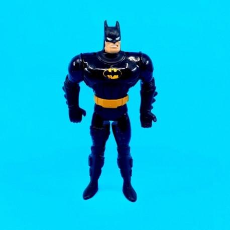 DC Batman second hand figure (Loose) Kenner