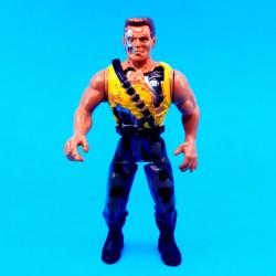 Terminator 2 T-800 Meltdown Figurine articulée d'occasion (Loose)