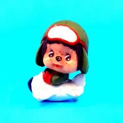 Kiki Aviateur Figurine d'occasion (Loose)