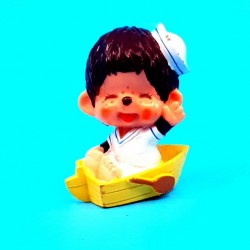 Kiki marin Figurine d'occasion (Loose)
