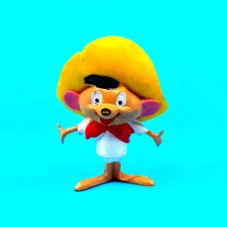 Looney Tunes Speedy Gonzales Figurine d'occasion (Loose)
