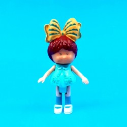 Bonnie verte Silverlit Toys 1991 Figurine d'occasion (Loose)